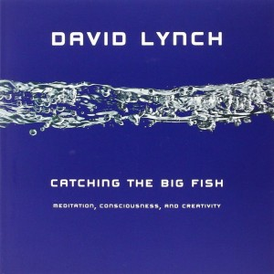 catching-fish-lynch